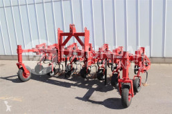nc Inter row cultivators