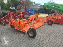 Struik Frontfrees 4RF310F agricultural implements