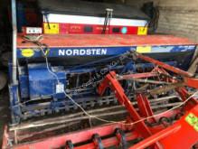 outils du sol Nordsten