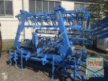Aperos trabajos de suelo Aperos no accionados para trabajo del suelo Vibrocultivador Lemken Korund 600