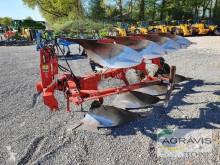 outils du sol nc Vogel & Noot PERMANIT M 950/4