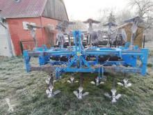 outils du sol Rabe Bluebird GH 6000 K