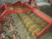 aperos trabajos de suelo Güttler Dx 30 56
