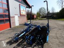 Lemken Variopack 300 Bodenbearbeitungswerkzeuge