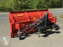 nc S 300 Schnee- / Maisschild Bodenbearbeitungswerkzeuge