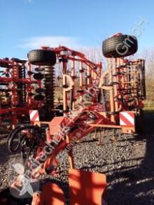 outils du sol Kuhn Prolander6000