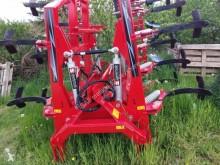 أدوات تربة غير متحركة محراث فتّاح Agrimat Awemak matador