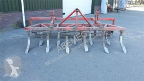 Wifo vaste tand met rol 44 cm agricultural implements
