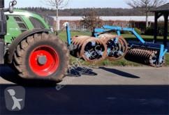 toprak işleme malzemeleri Lemken Vorenpakker