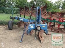 Rabe Plough