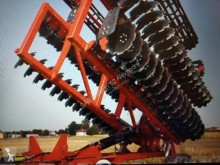 Agrimat Disc harrow