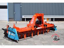 Aperos trabajos de suelo Aperos no accionados para trabajo del suelo Grada rígida Remac NEX300