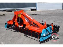 aperos trabajos de suelo Remac MX300