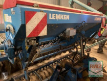 aperos trabajos de suelo Lemken
