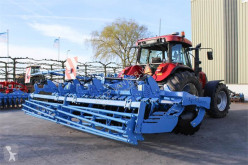 Agrikoop 5 mtr disc harrow