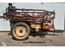pulverización Vicon greenland ls3504 veldspuit