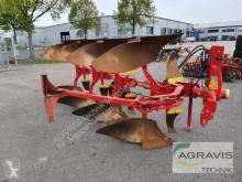 grondbewerkingsmachines Pöttinger SERVO 25