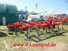 Unia Kos 6 H Bodenbearbeitungswerkzeuge