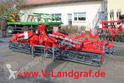 Unia Max Bodenbearbeitungswerkzeuge
