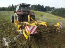 aperos trabajos de suelo Aperos no accionados para trabajo del suelo Arado Agrisem