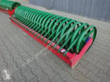 unelte de prelucrat solul Euro-Jabelmann Ringpackerwalze 3000 mm breit, 600 mm Durchmesser, NEU, 7 x vorhanden
