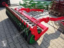 outils du sol Euro-Jabelmann Gummiwalze 2550 mm breit, 500 mm Durchmesser, NEUI