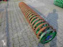 unelte de prelucrat solul Euro-Jabelmann Ringpackerwalze 3000 mm breit, 470 mm Durchmesser, Vorführ