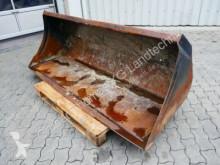 outils du sol Alö-Quicke