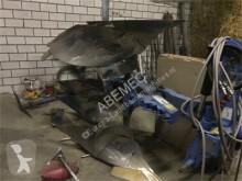 Lemken opal 110 3N 97 met ondergronders met voorenpakker