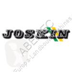 Enfouisseur de pierres Joskin