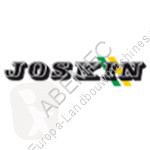Joskin bouwlandbemester 4500/15 SHK