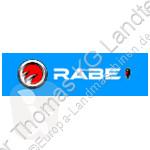 Kültivatör Rabe