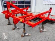 Rau 3m - PMZ2P agricultural implements