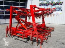 outils du sol Rau 5,60m