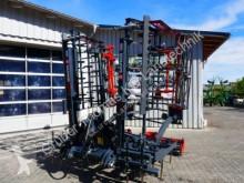 grondbewerkingsmachines Lemken Finestar 6m - wenig eingesetzt - Vf