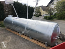 nc Wasserfass 2500 3000 liter agricultural implements