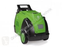 outils du sol nc IPC Austria PW-H 40 P D1915 P-T