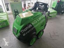 outils du sol nc IPC Austria PW-H 40 4WD D2017