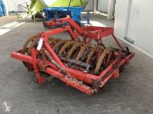 أدوات للتربة أدوات تربة غير متحركة ترصيص Dal-Bo 1,80 m