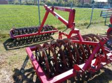 outils du sol nc 1,90m