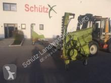 почвообработващи машини Claas Rapstisch für C540 Lexion Fa. Mörtl