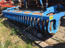outils du sol Lemken Trapezwalze TPW 500