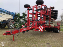 outils du sol Horsch Tiger 6LT