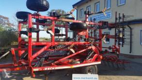 outils du sol Horsch Terrano 6FG