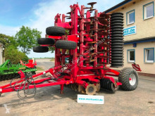 Horsch Joker 12 RT