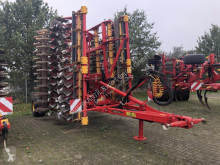 used Power harrow