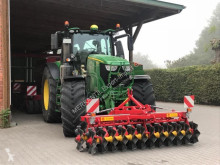 Brix - TWIN 300-6 agricultural implements