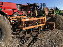 nc Silowolff Bonator BN-R 470/41 agricultural implements