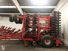 Horsch Joker 12RT