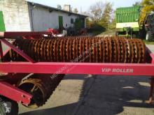 outils du sol nc HE-VA - VIP Roller 630